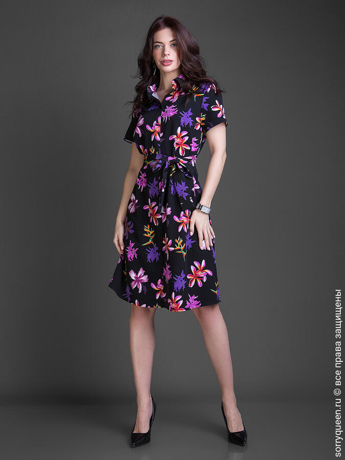 Хорошее платье в Хабаровске