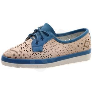 Туфли для девочки в Хабаровске