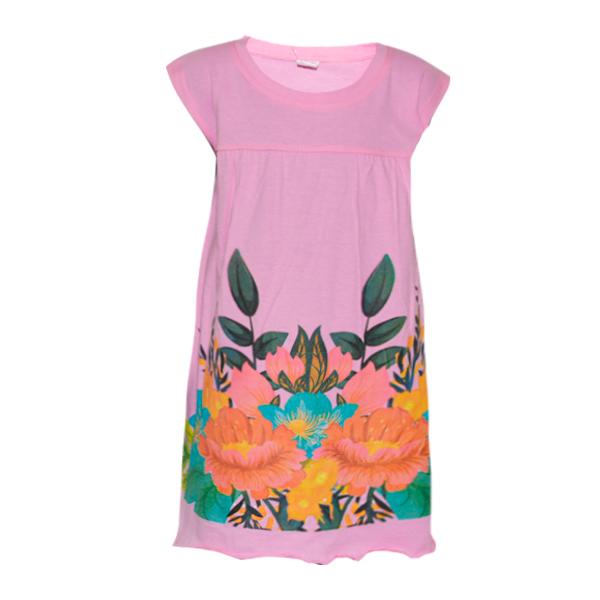 Платье для девочек арт. М 111
