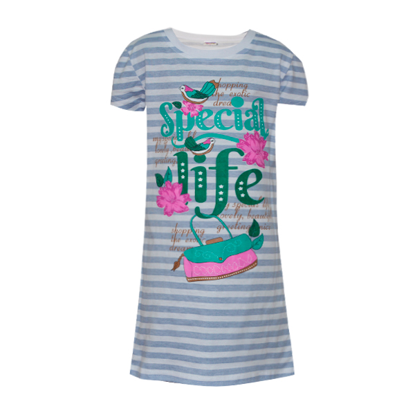 Платье для девочек арт. М 111-1