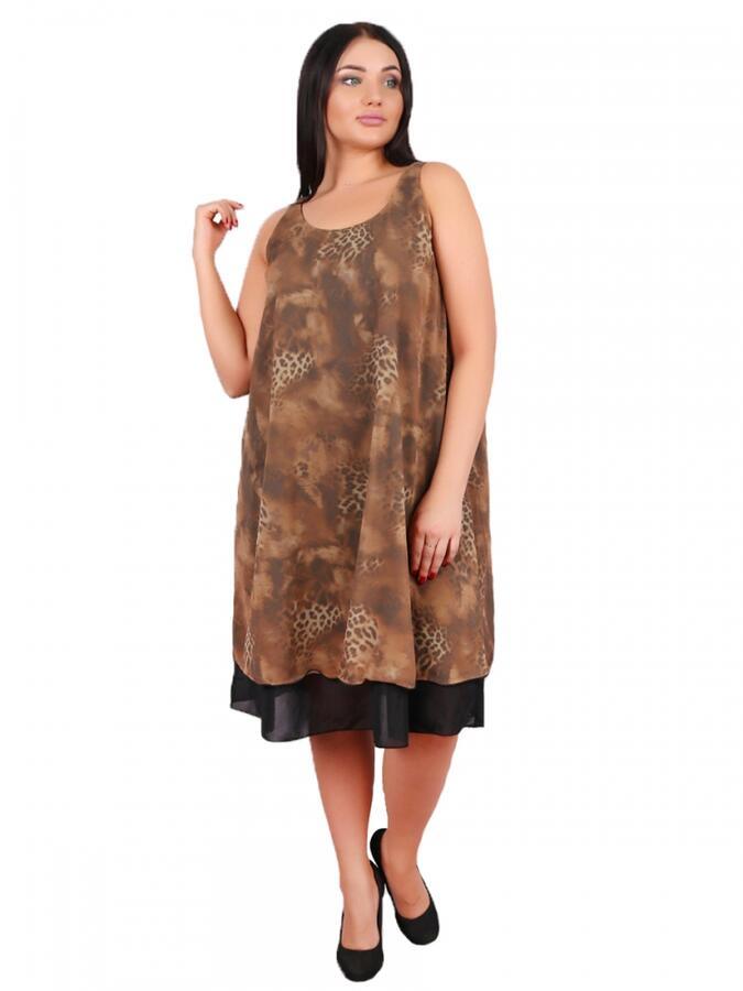Платье MDW02120