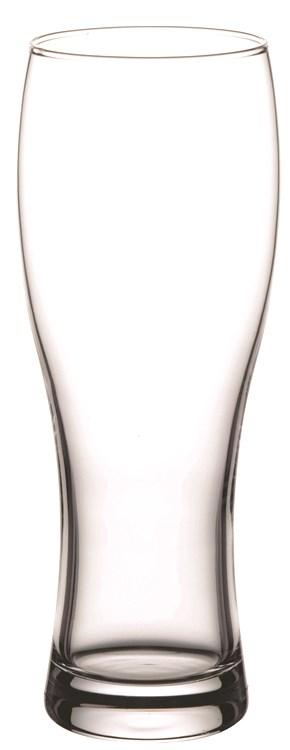 """""""PSB"""" PUB"""" Бокал для пива 300мл 1021429"""