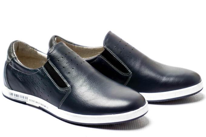 Туфли мужские во Владивостоке