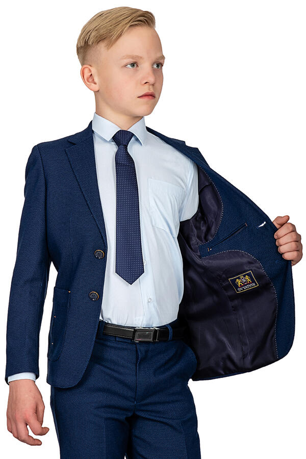 костюм              5172-Р9.107.2