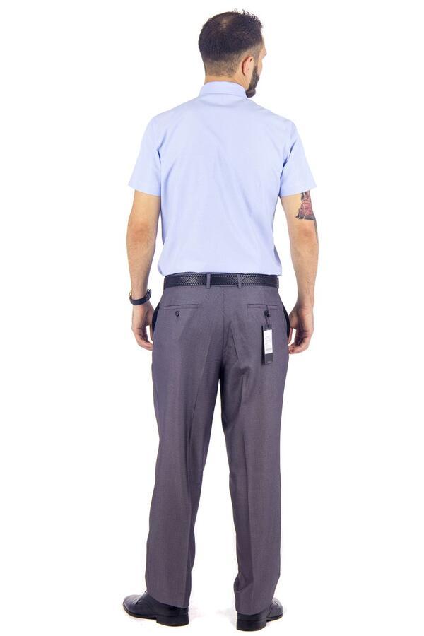 брюки              8-330