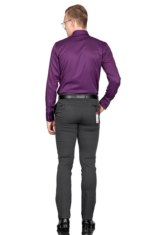 брюки              34.2-5377