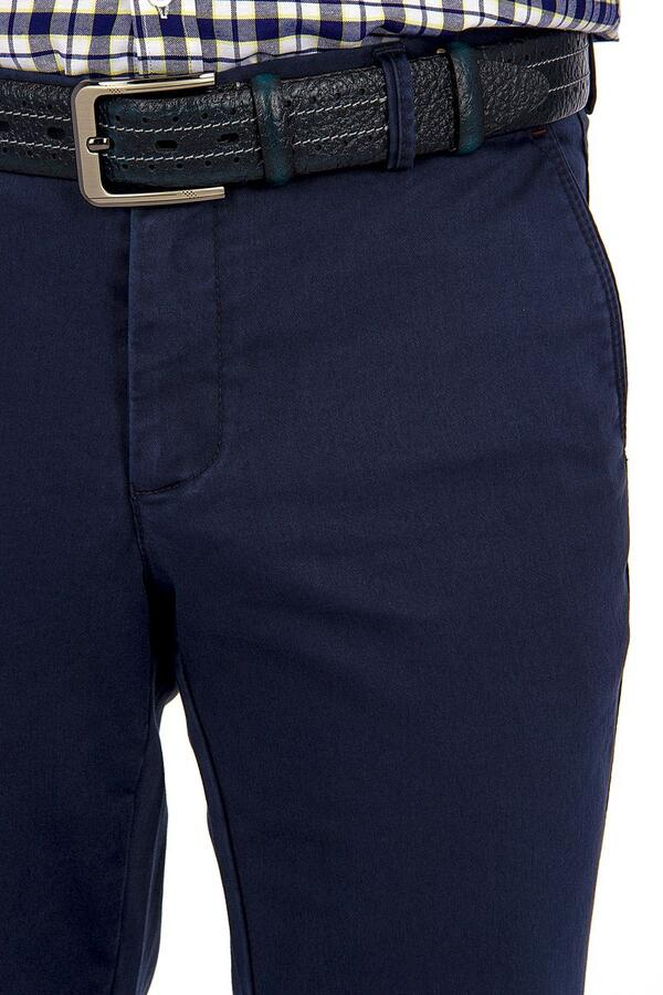 брюки              34.2-5349