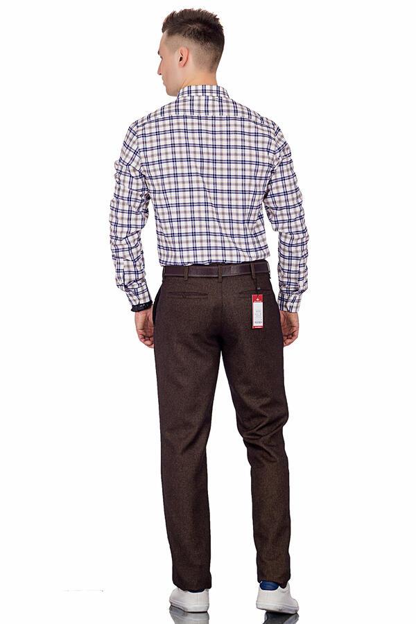 брюки              29.2-5375