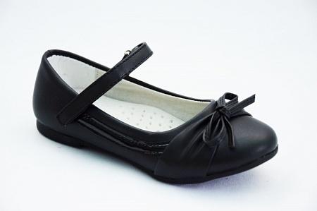 Туфли 32р (20,5см)новые в Хабаровске
