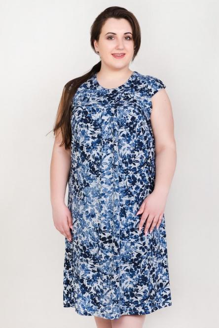 Платье, арт. 0906-54