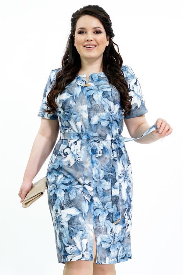 Платье-7644 во Владивостоке