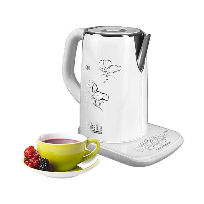 Чайник REDMOND RK-M170S-E