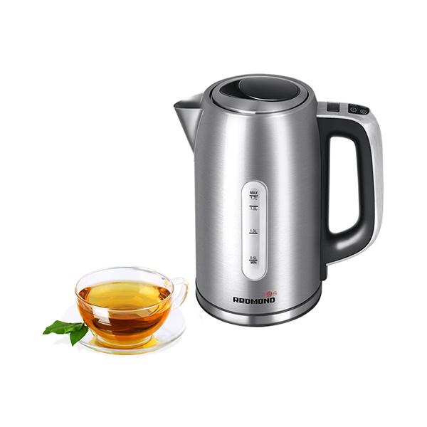 Умный чайник REDMOND SkyKettle M171S