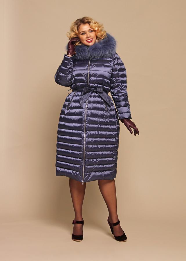 Пальто зима во Владивостоке