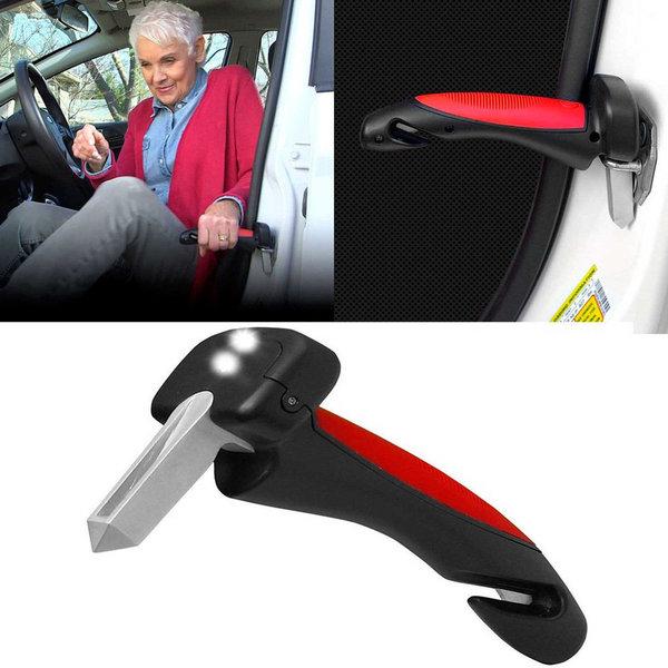 Ручка помощник car handle 3 в 1