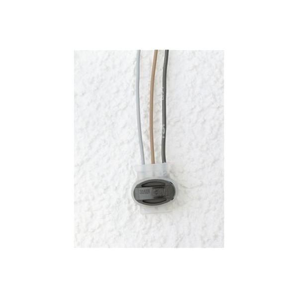 Концевая муфта для кабеля 24 В GARDENA 01282-20.000.00