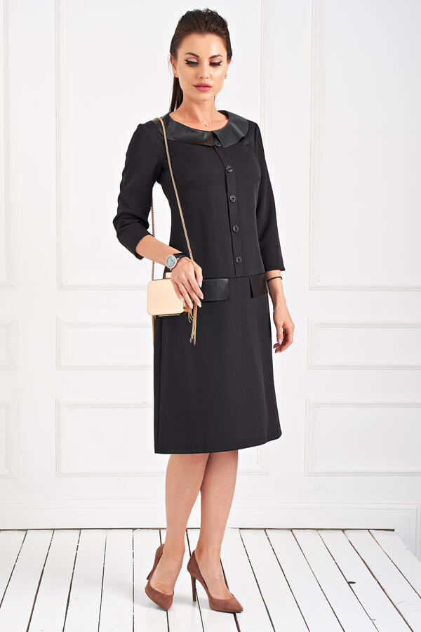 Платье Николь П559-1