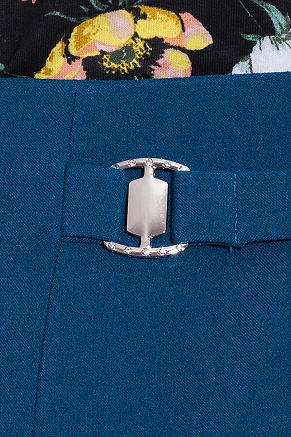 Юбка Женская юбка прямого силуэта, на подкладке с обтачным поясом, застежка расположена сзади по среднему шву на потайную тесьму молнию. Прекрасный вариант, для офисной работы. Спереди по бокову релье