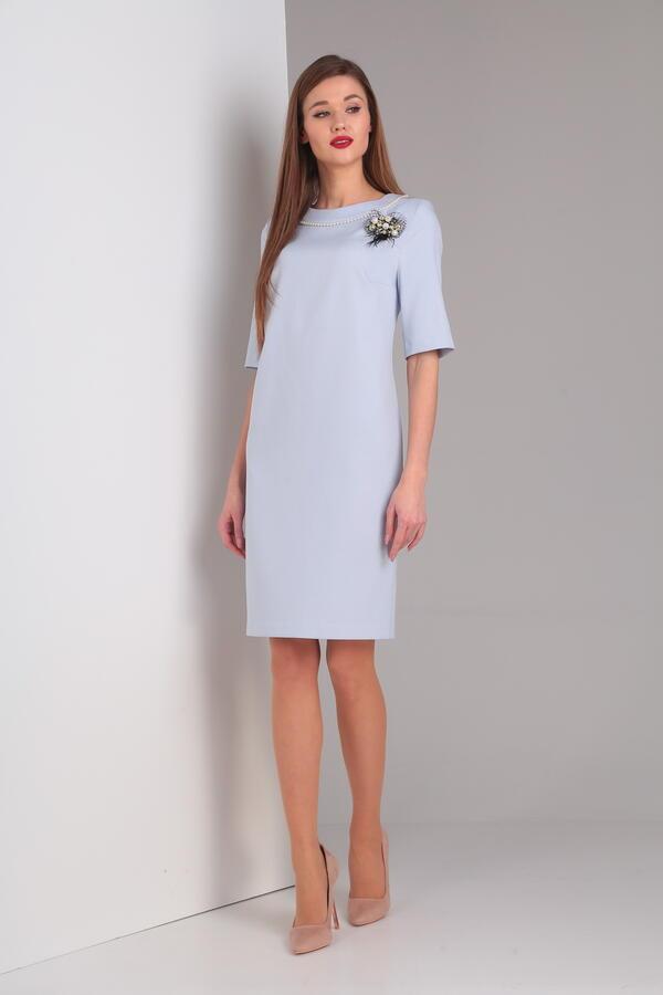 Платье 48 размер во Владивостоке