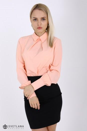 Блуза во Владивостоке