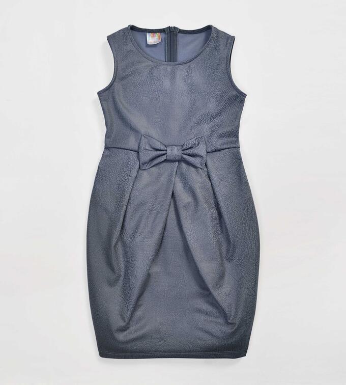 Платье для девочки, релакс в Хабаровске