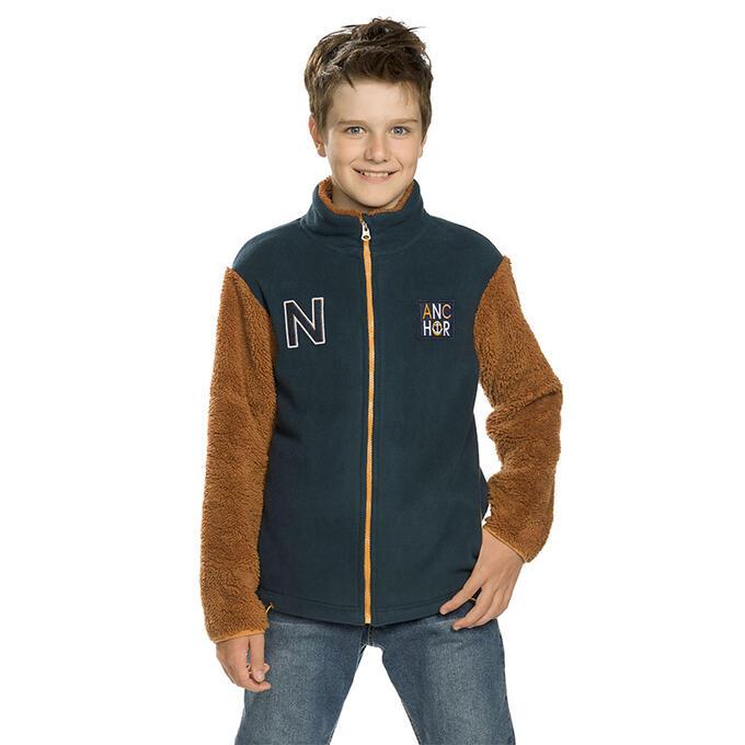 BFXS4131/1 куртка для мальчиков