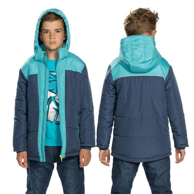 BZXL4134 куртка для мальчиков