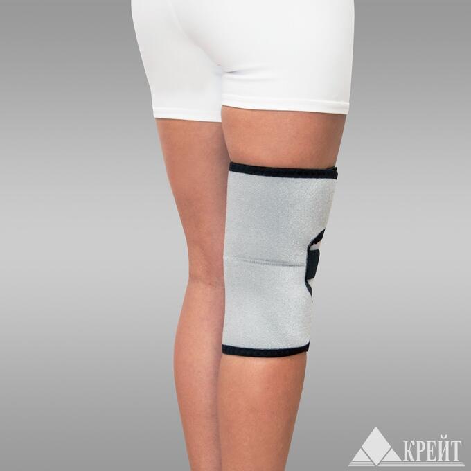 F-521 Бандаж для коленного сустава