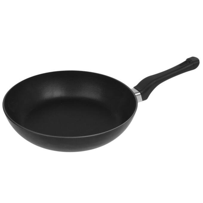 Сковорода 24 см «Сударыня»