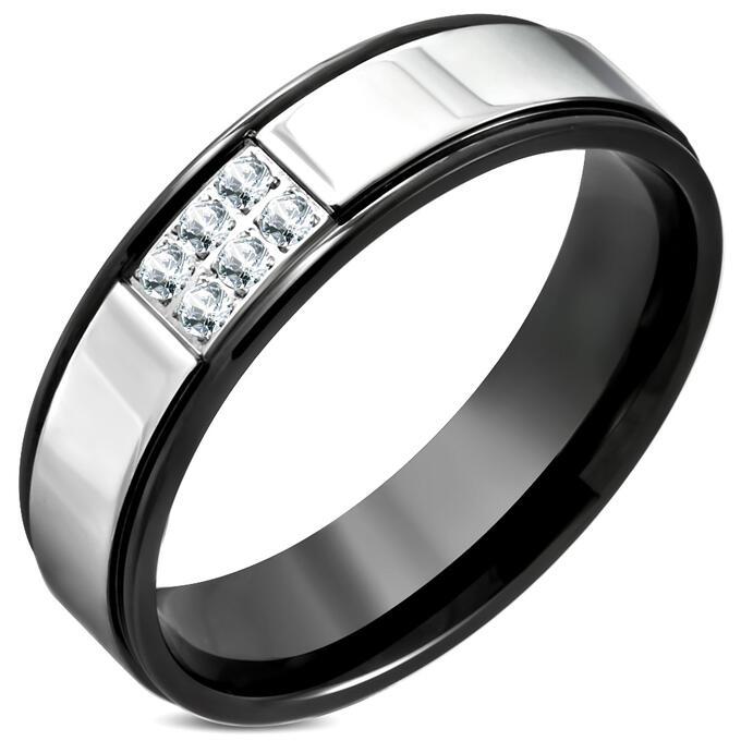 Серебряные кольца для мужчин картинки