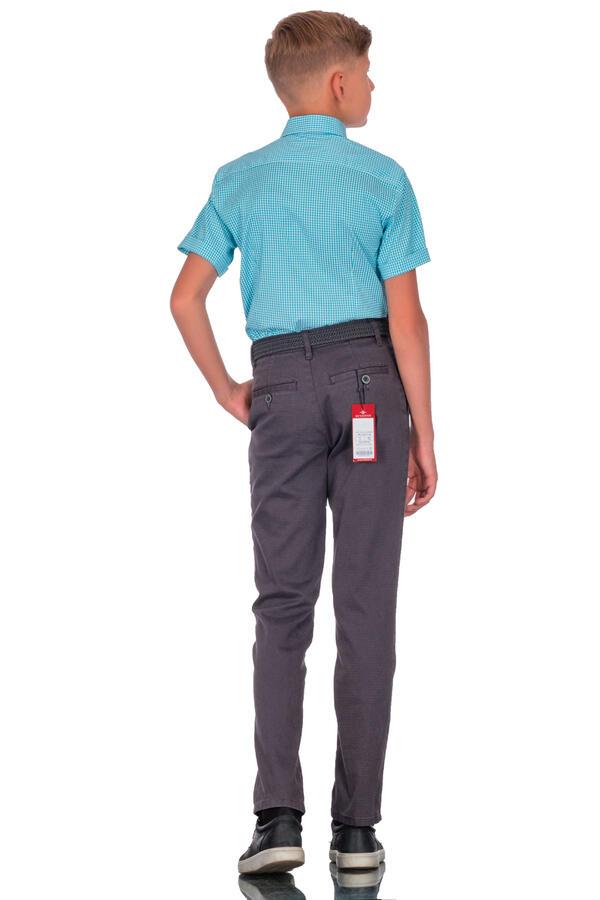 брюки              10.2-5277-Д