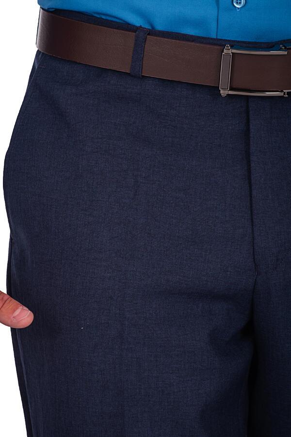 брюки              8-422