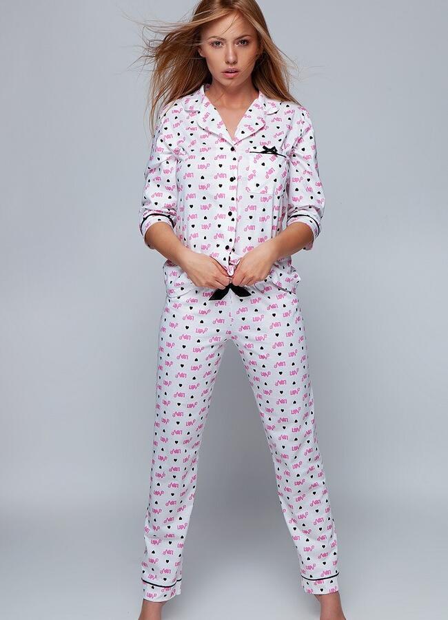 VOGUE Пижама женская