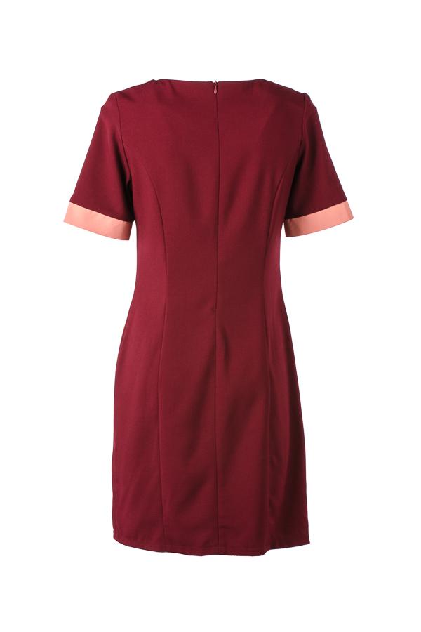 Платье 227807