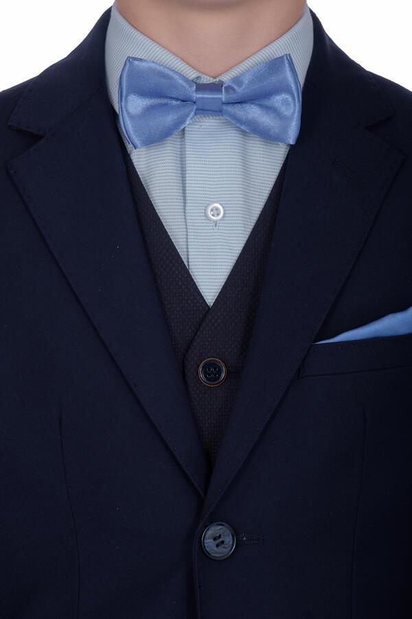 костюм              5088-Р97.2