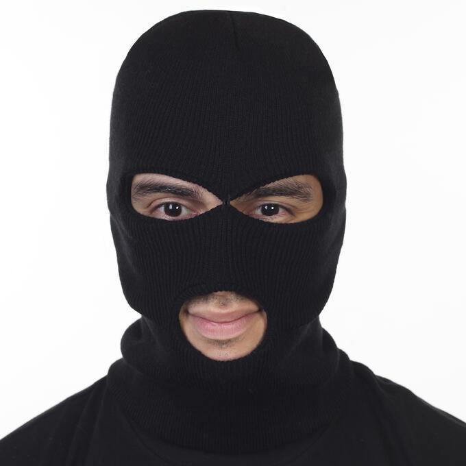 Картинки пацанов в масках как у спецназа