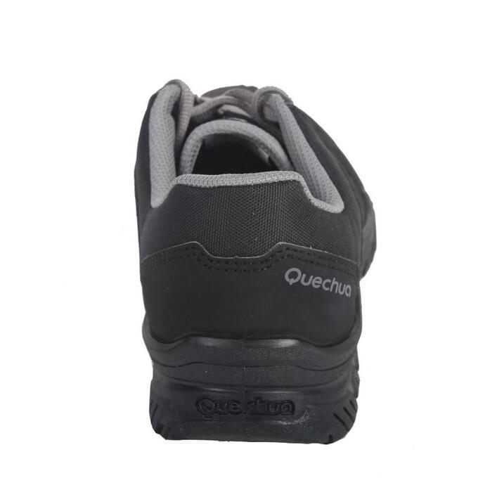 Мужские кроссовки для походов