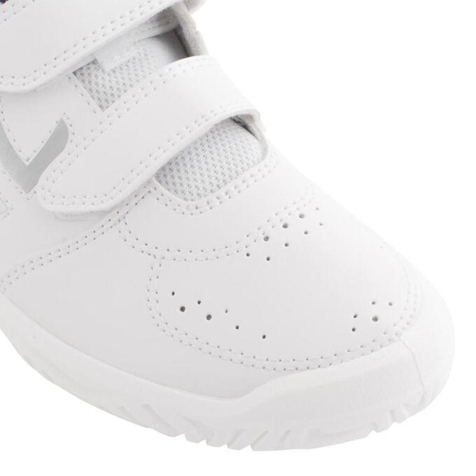 Детские теннисные кроссовки Artengo ts 100  ARTENGO