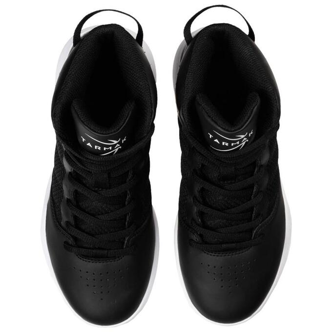 Детские баскетбольные кроссовки SS100 TARMAK