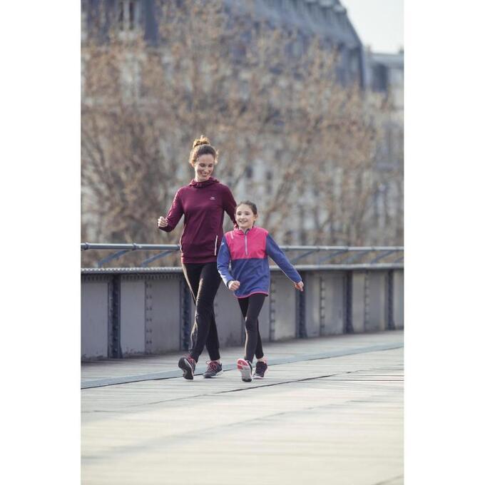 Кроссовки для активной ходьбы детские PW 540  NEWFEEL