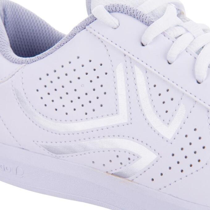 Женские кроссовки для тенниса Ts100  ARTENGO