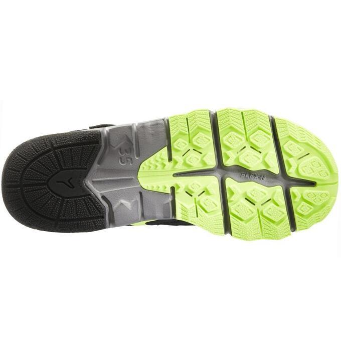 Кроссовки для скандинавской ходьбы детские NW 580  NEWFEEL