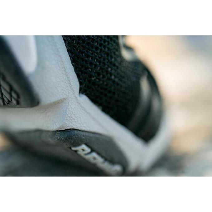 Женские кроссовки для спортивной ходьбы Pw 540  NEWFEEL