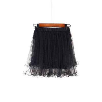 Пышная юбка во Владивостоке