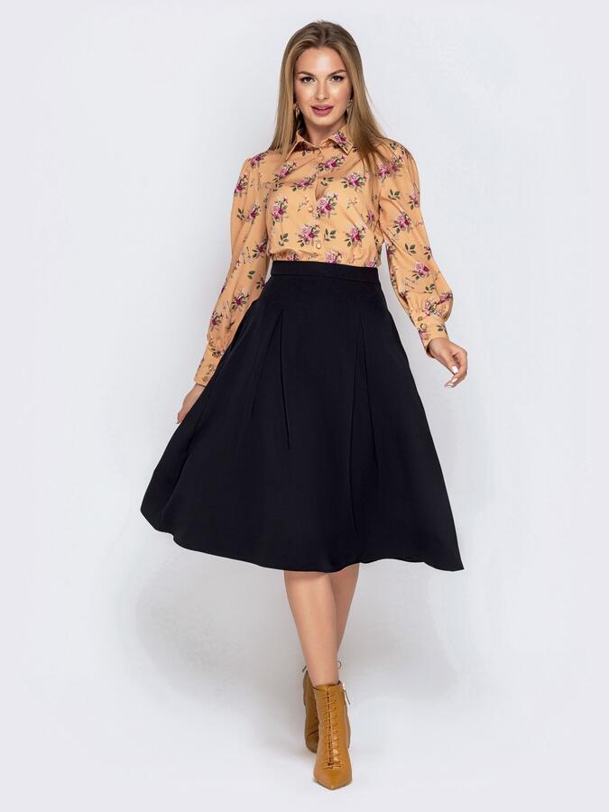 Продам платье шикарного качества в Хабаровске