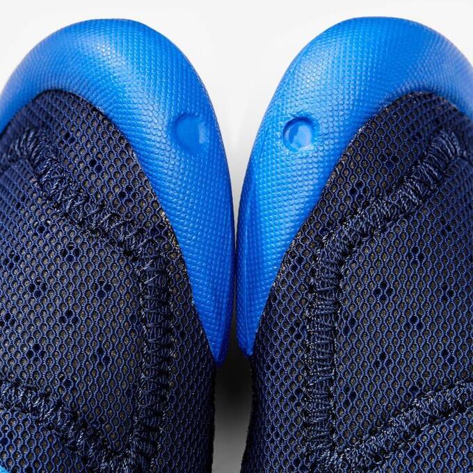 Обувь 500 BABYLIGHT для гимнастики DOMYOS