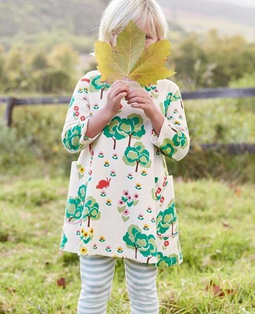 Платье. Платье трикотаж, МАЛОМЕРИТ. 2Т(98 см) 3Т(104 см) 4Т(110 см) 5Т(116 см) 6Т(122 см) 7Т(128 см)