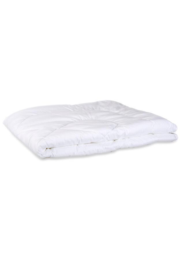 """Одеяло """"Бамбук"""""""