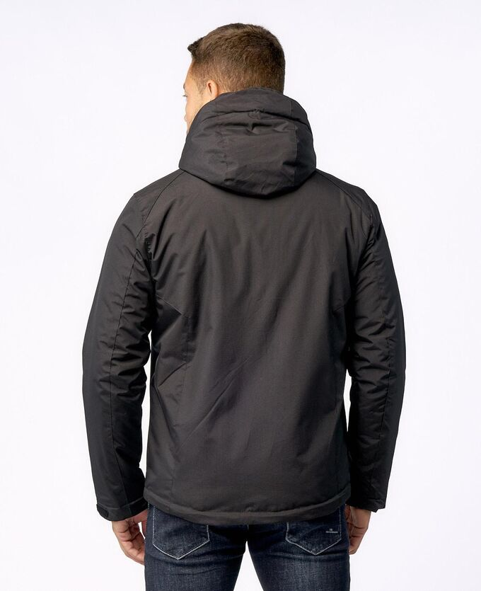 Куртка POO 9318