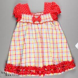 платье Платье Да*да*к, летнее, лёгкое как на фото